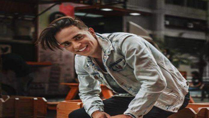Yanosky Muñoz en las tablas con Televen y sus nuevos proyectos