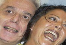 Enrique Guzmán intenta que Frida y Alejandra arreglen las cosas