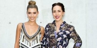 Stephanie y Michelle Salas: Todo lo contrario a Alejandra Guzmán y a su hija