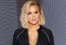 Khloé Kardashian es criticada por derrochar el dinero