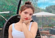 Los mejores trapos de Mariam Obregón