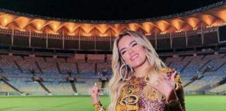 Estas son las canciones de la Copa América. ¿Cuál es tú favorita?