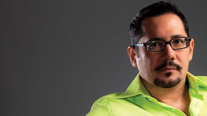 Escritores venezolanos inician una cátedra de dramaturgia