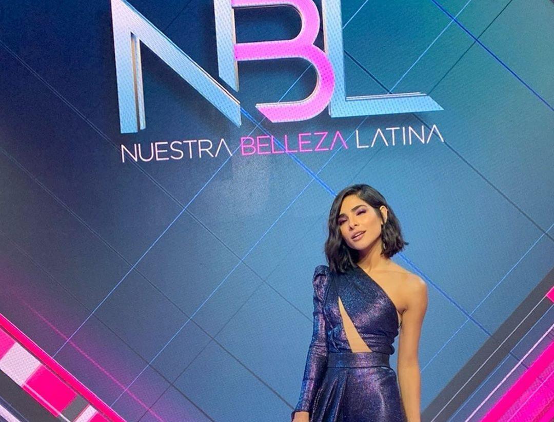 Nuestra-belleza-latina-concurso
