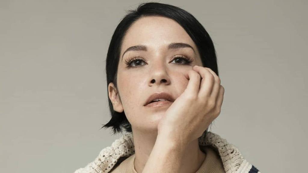 Daniela-Alvarado-pablo-alboran