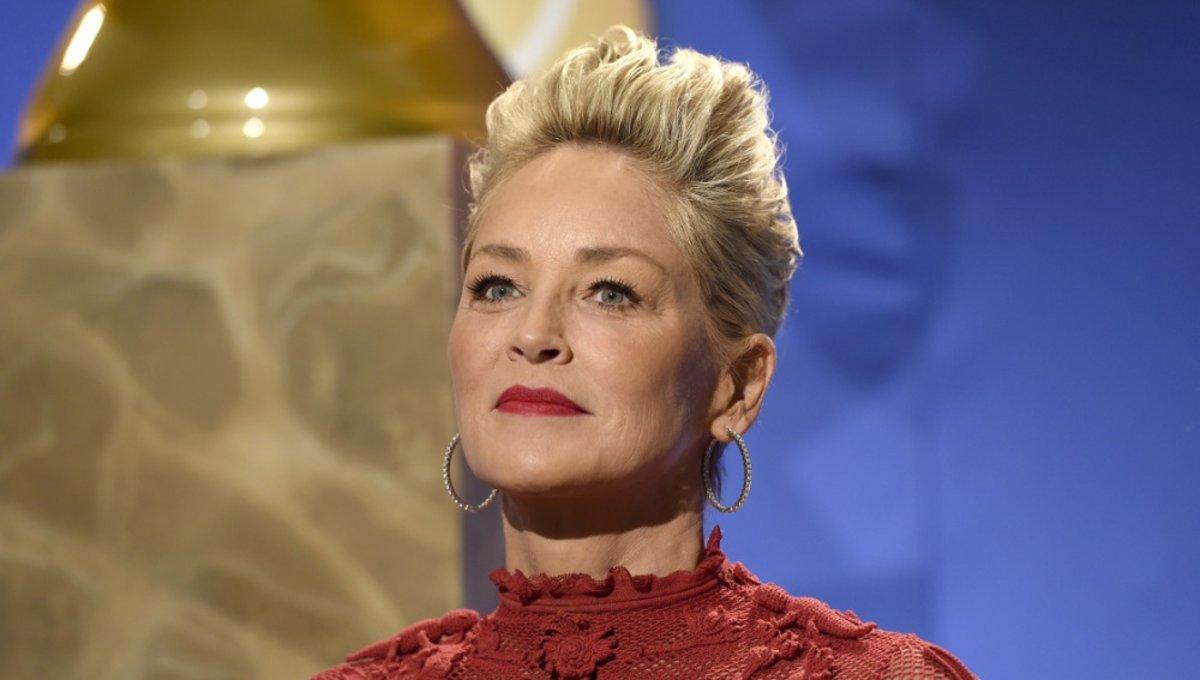 Sharon-Stone-suceso-rayo