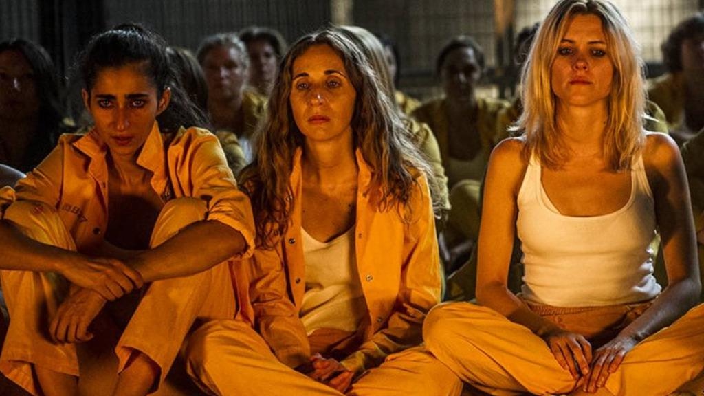Netflix-estrenos-julio