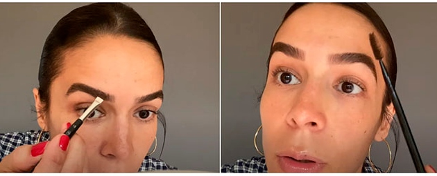Biby-gaytan-tutorial-maquillaje