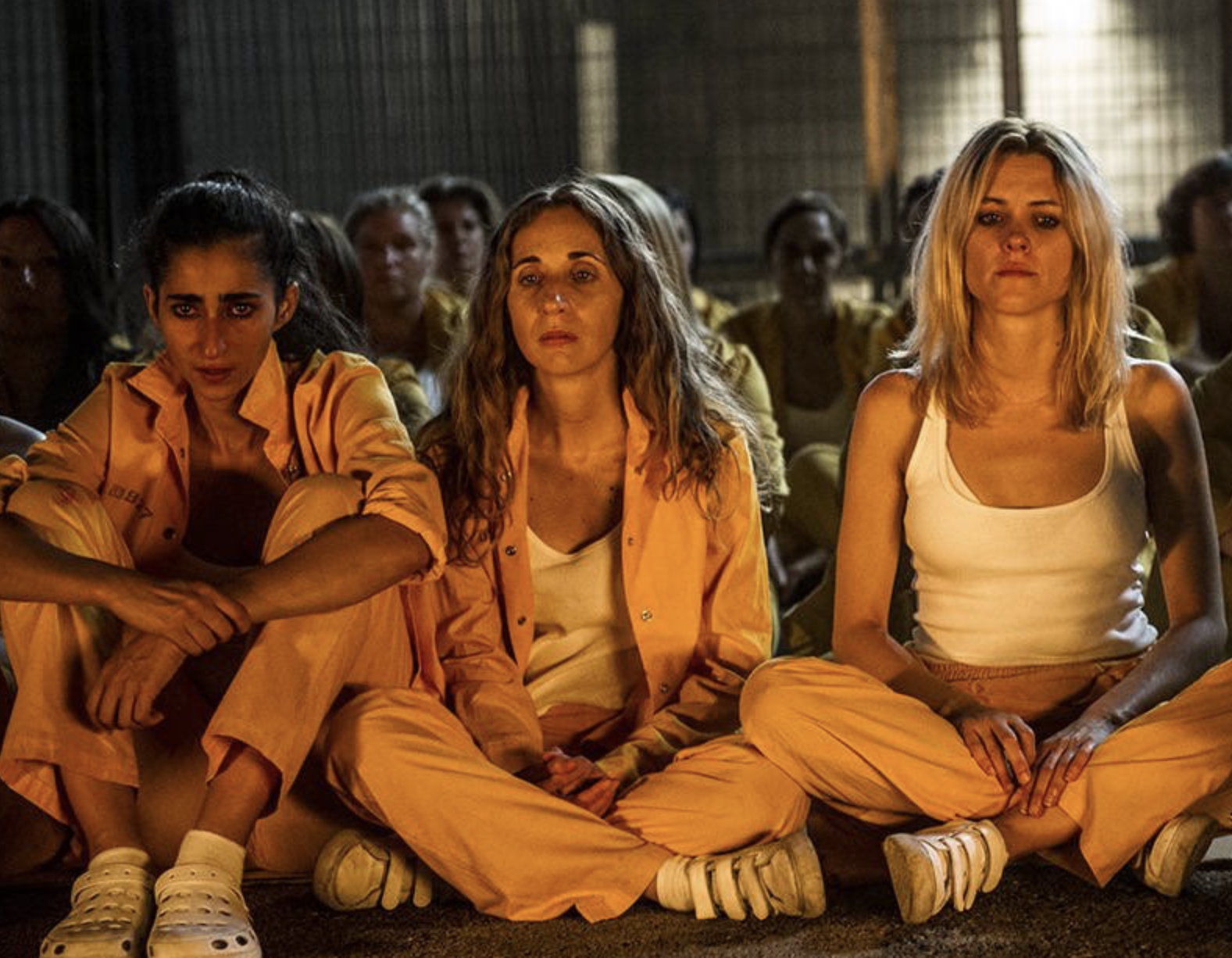 Netflix-estreno-julio