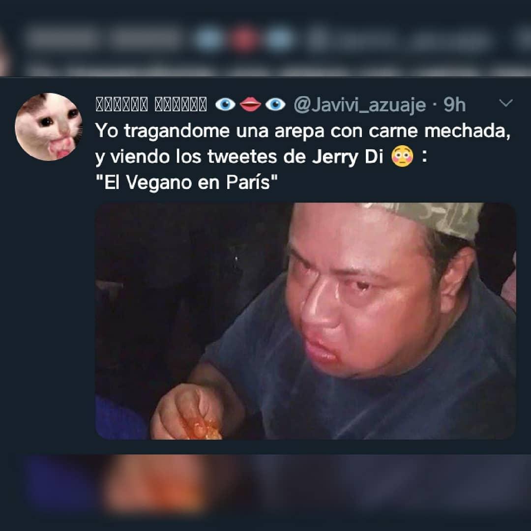 Memes Jerry Di