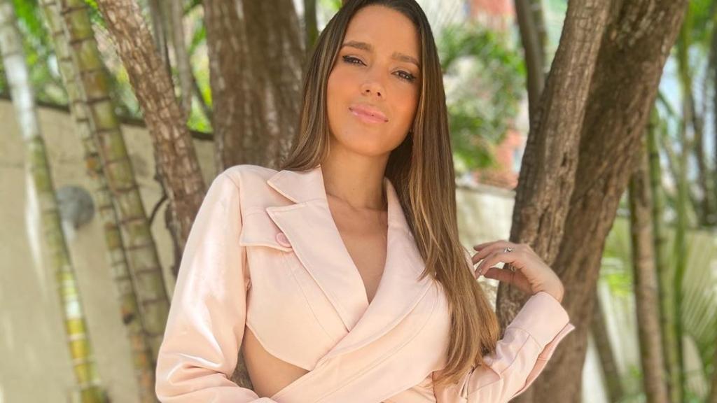 Adriana Peña - Cortesía