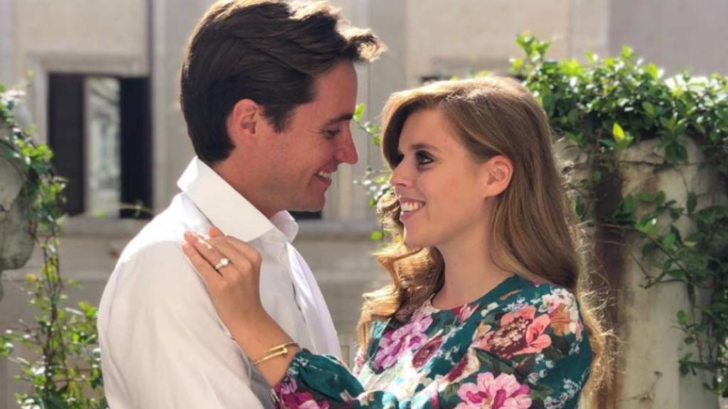 Beatriz-de-york-matrimonio-secreto