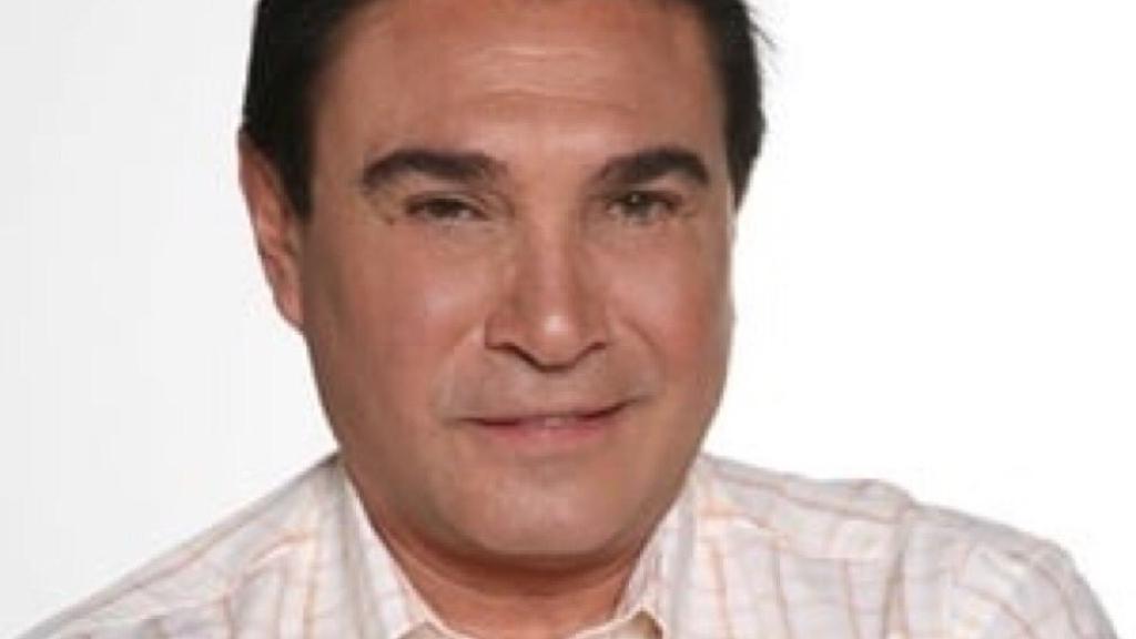 Daniel Alvarado - Cortesía (1)