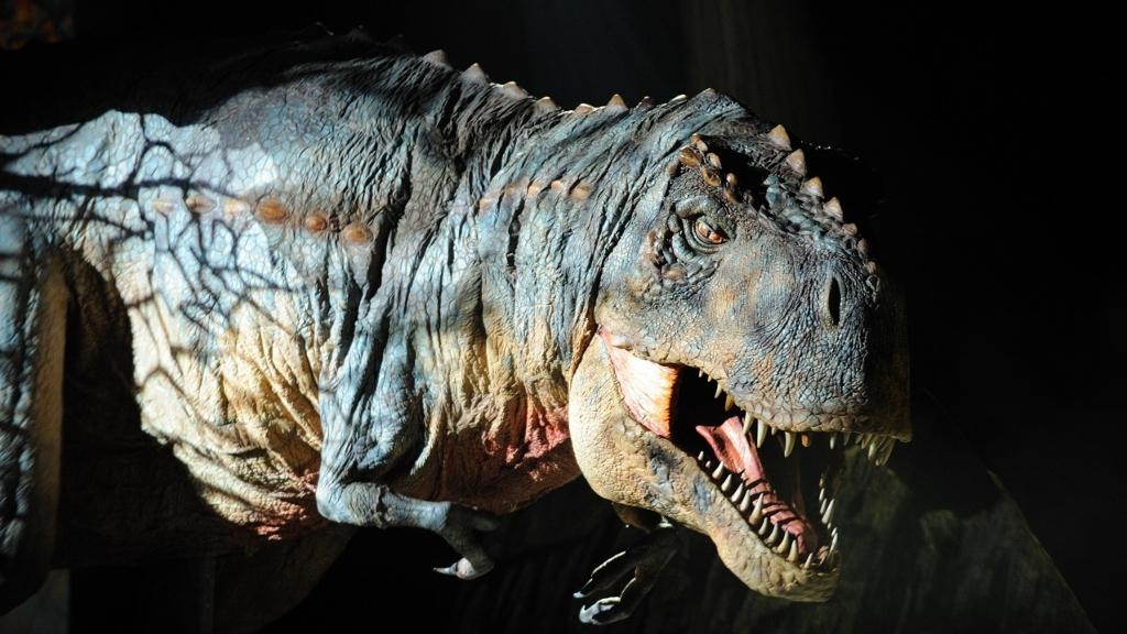 Dinosaurio-Brasil