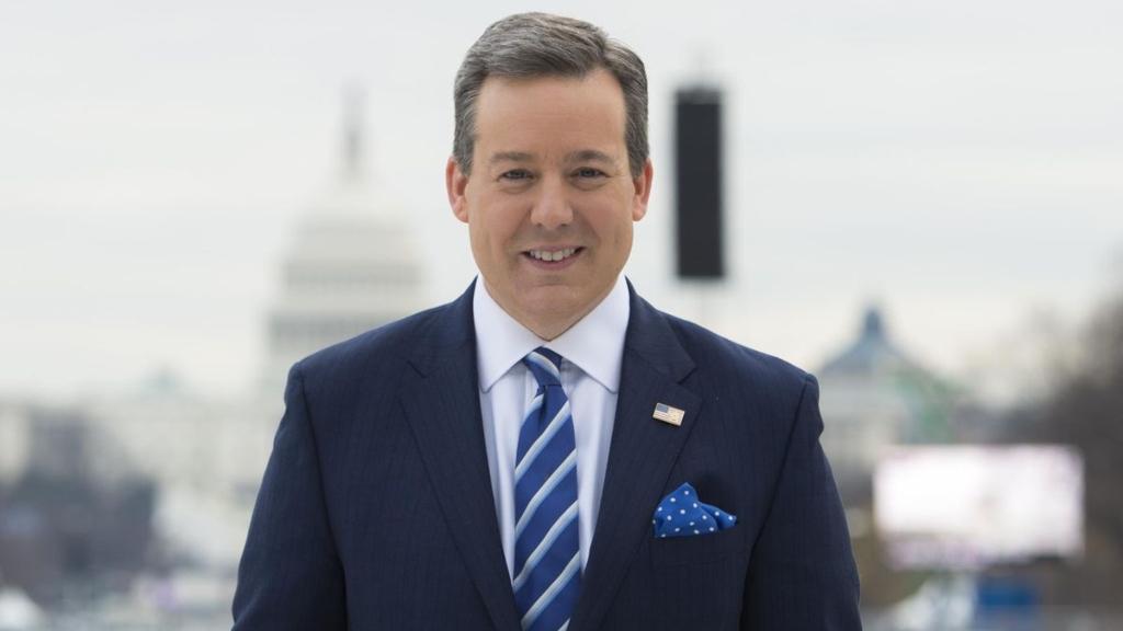 Fox-news-escandalo-despido