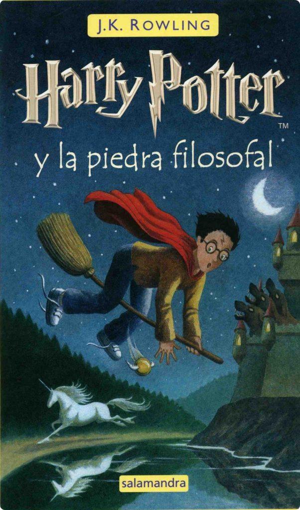 Harry-Potter-La-Piedra-Filosofal