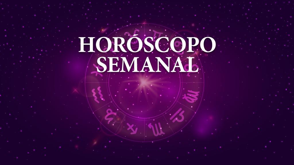 Horóscopo - Cortesía (2)