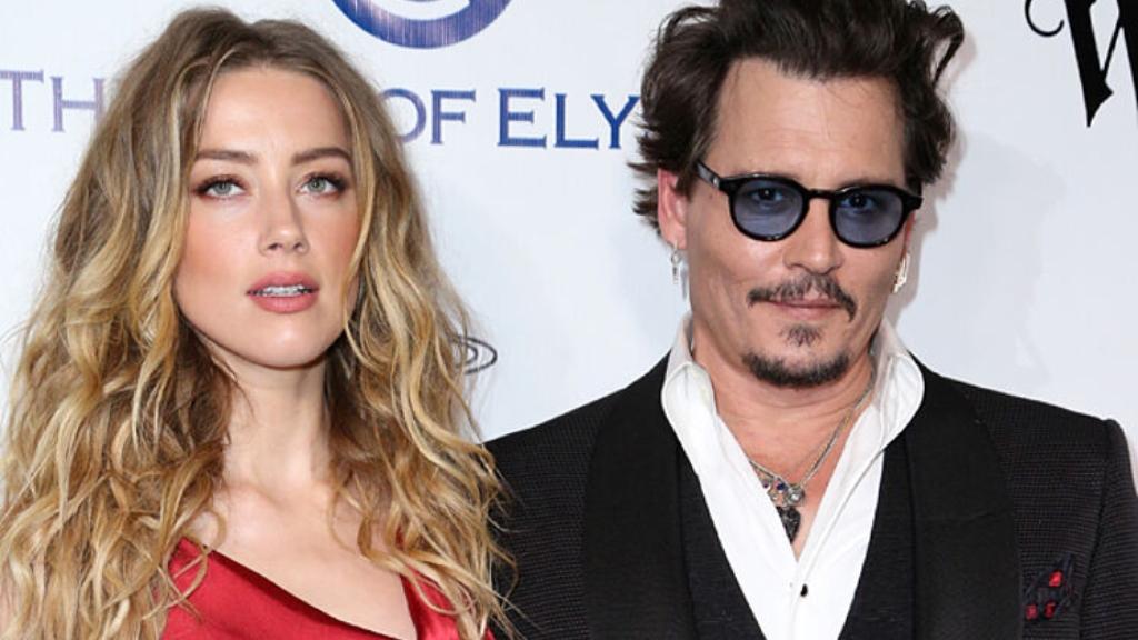 Johnny-Depp-juicio-polemicas