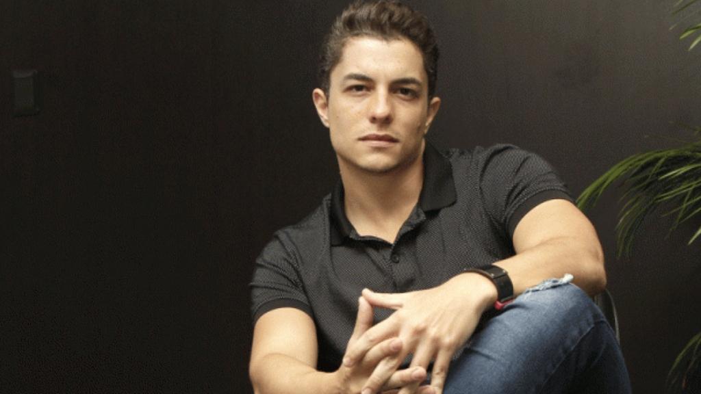 José-Ramón-Barreto-video-intimo