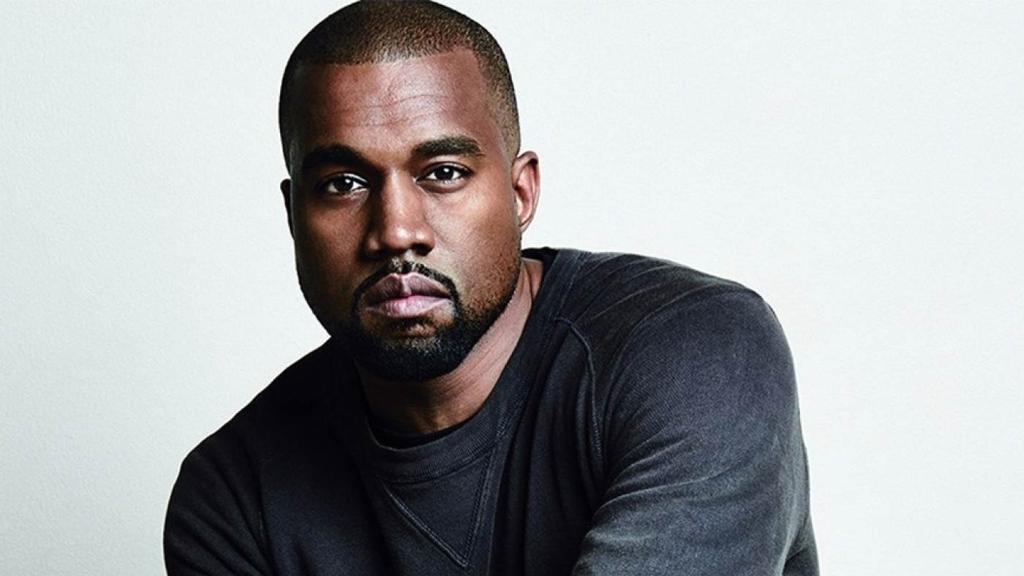 Kanye-west-abandona-candidatura-presidencial