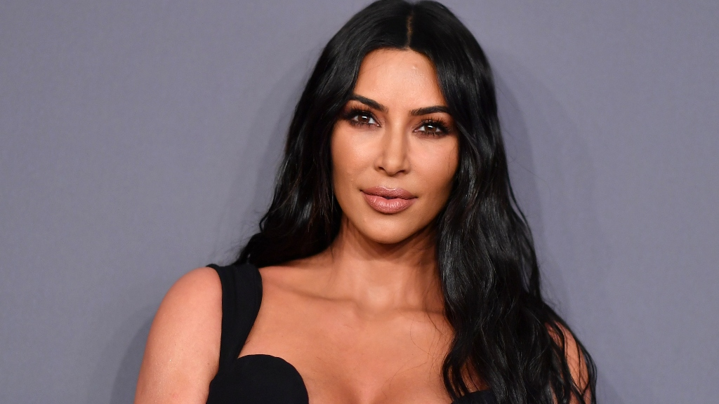 Kim-kardashian-kylie-jenner-multimillonaria