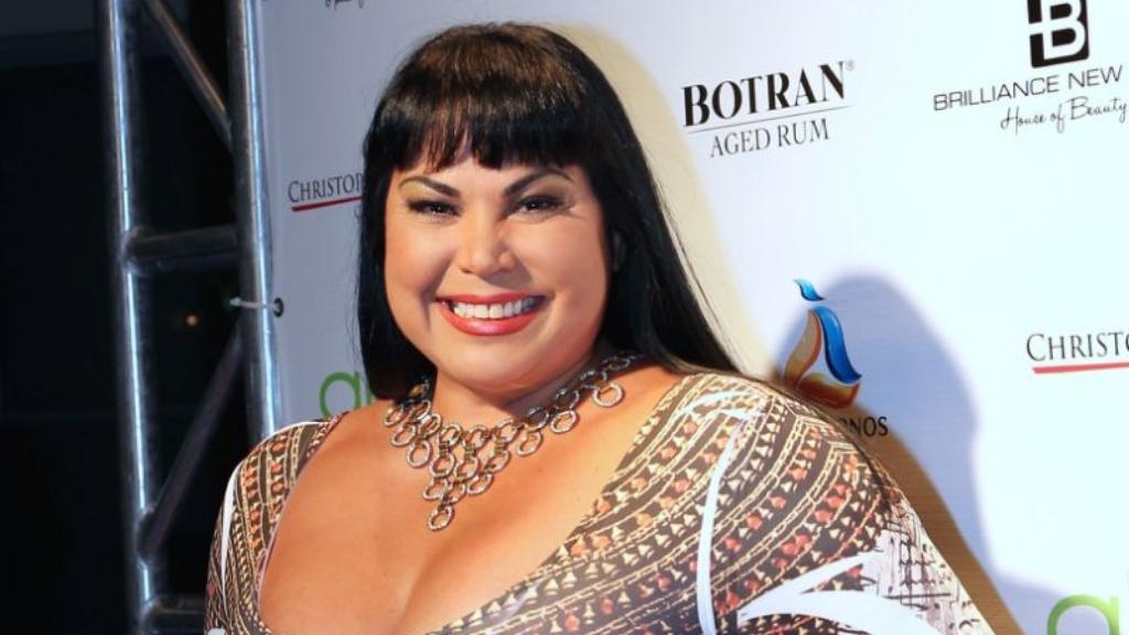 Liliana-rodríguez-burlo-El-Puma