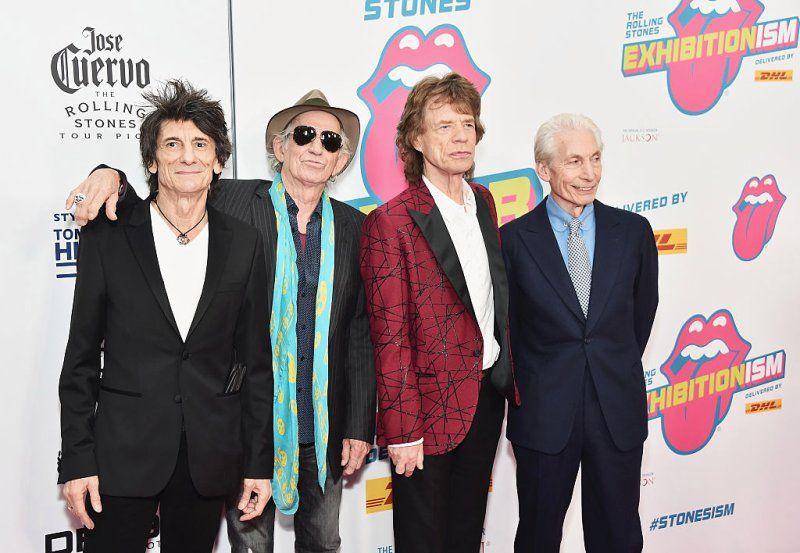 Rolling-Stones-scarlet