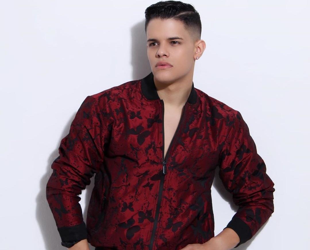 Newmaker Quintero