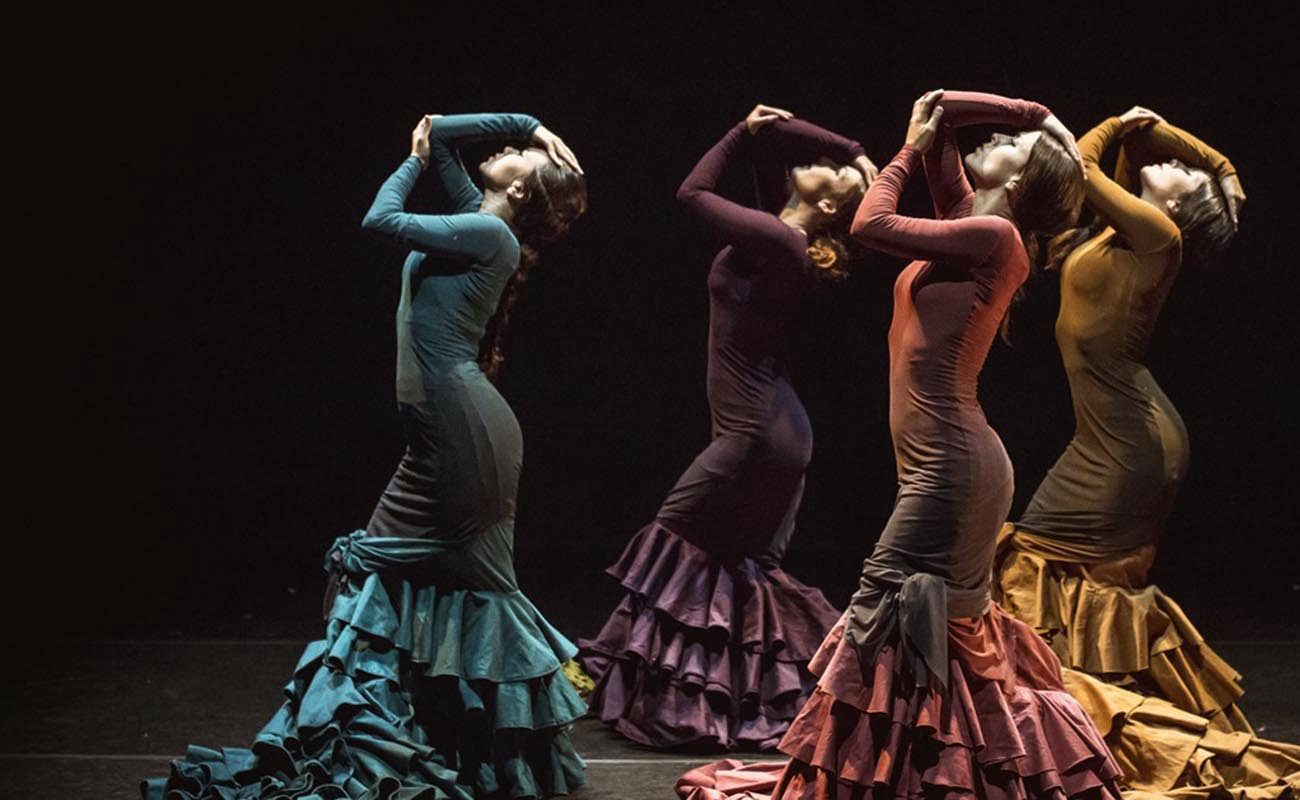 grammy-latino-flamenco