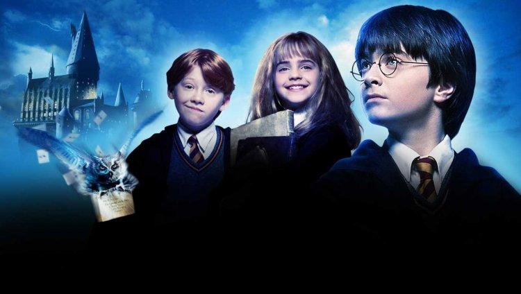 Harry-Potter-piedra-filosofal-Foto-Cortesia
