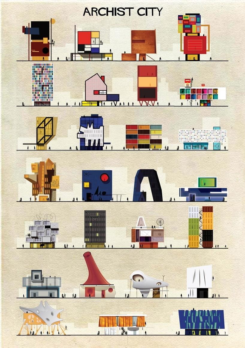 arquitectura-obras-pintores