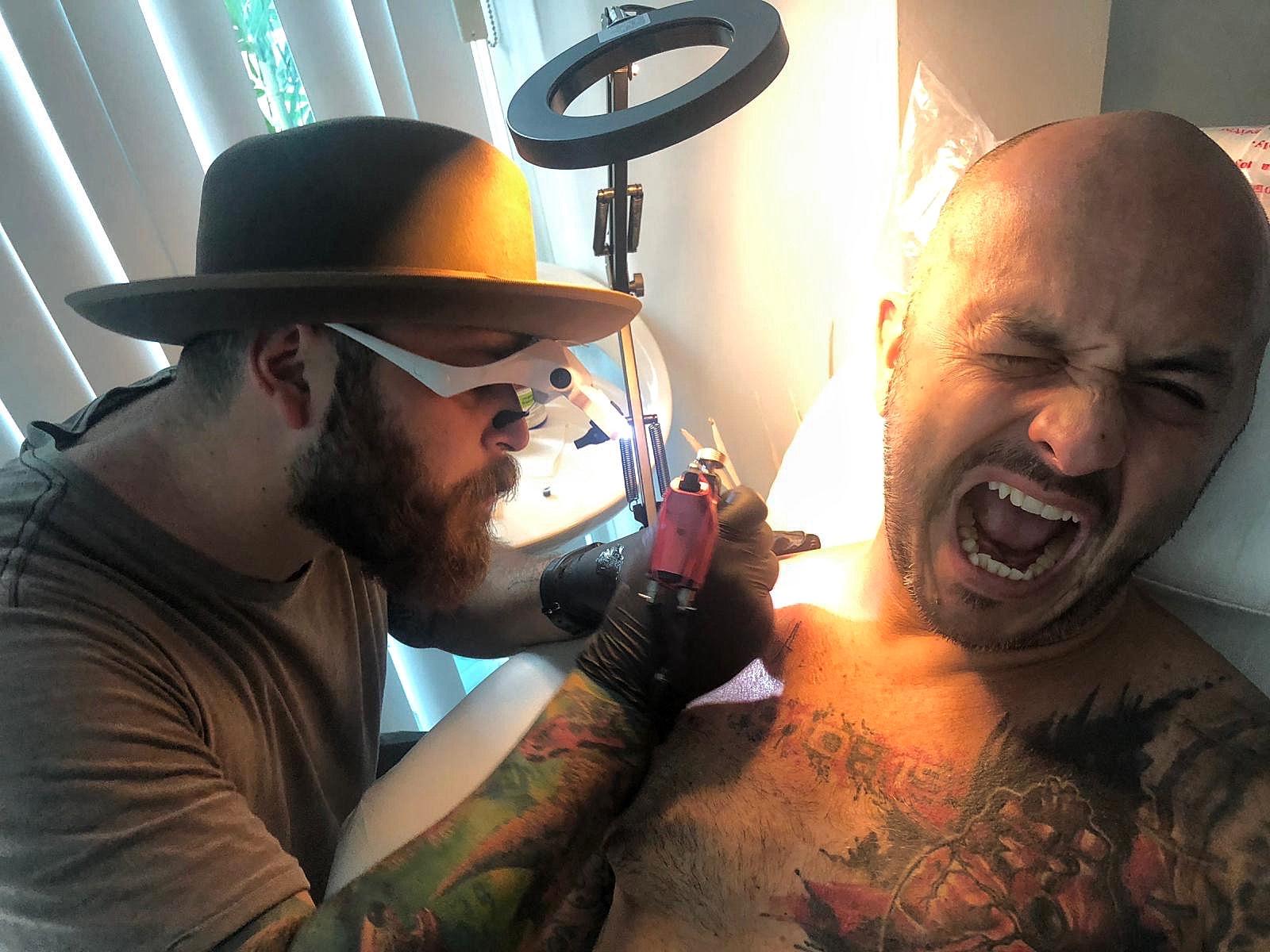 tatuador-Maikol-Rangel
