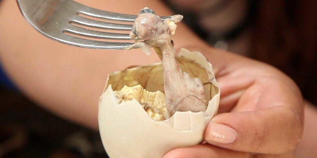 Balut-china-pato