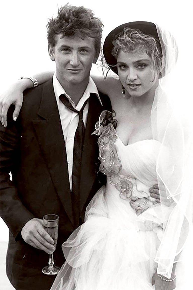Sean-Penn-Leila-George