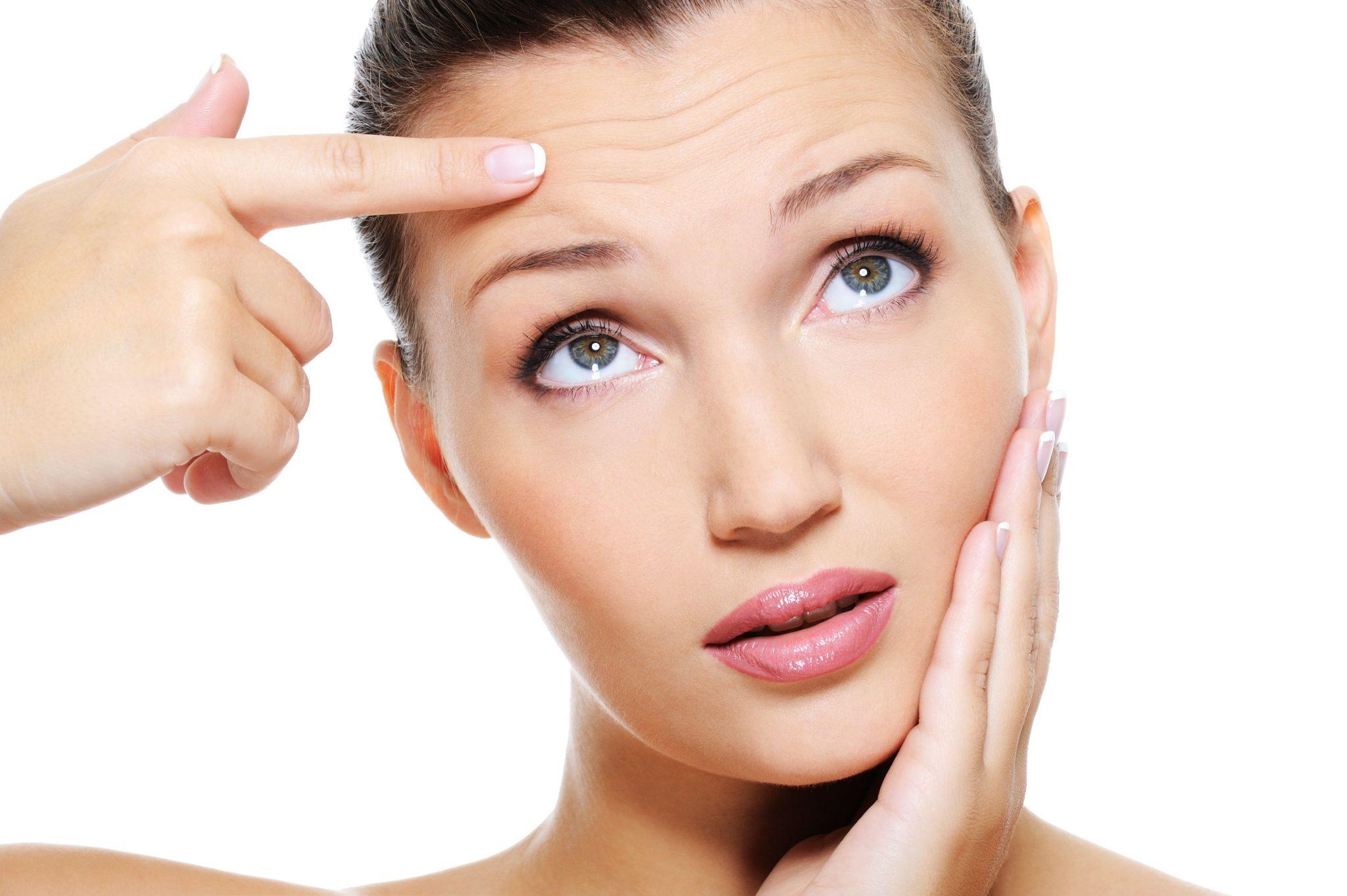 vitaminas-arrugas-comida