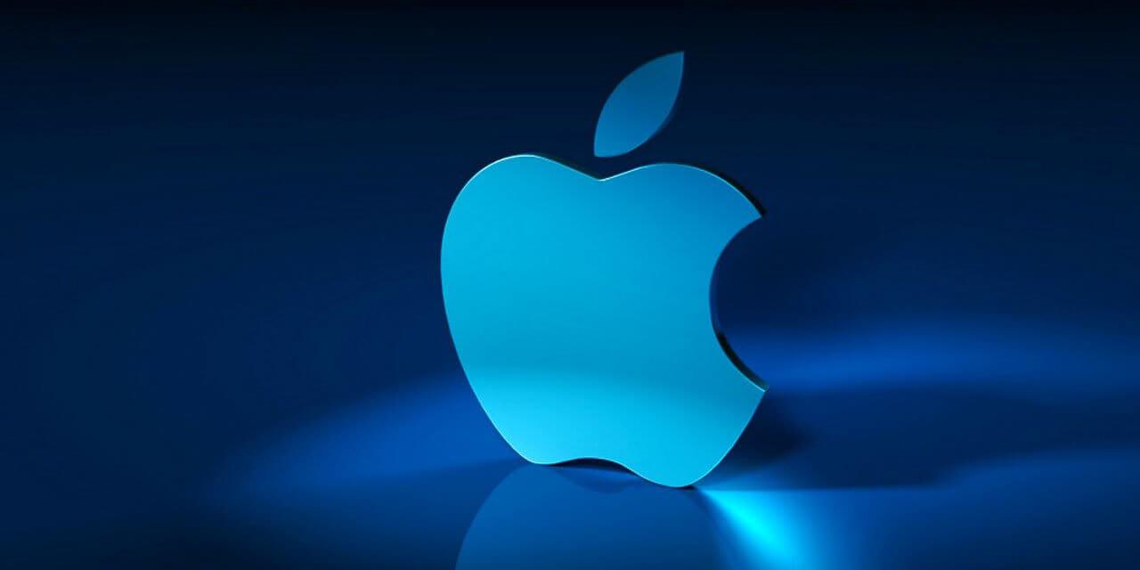Apple - Cortesía