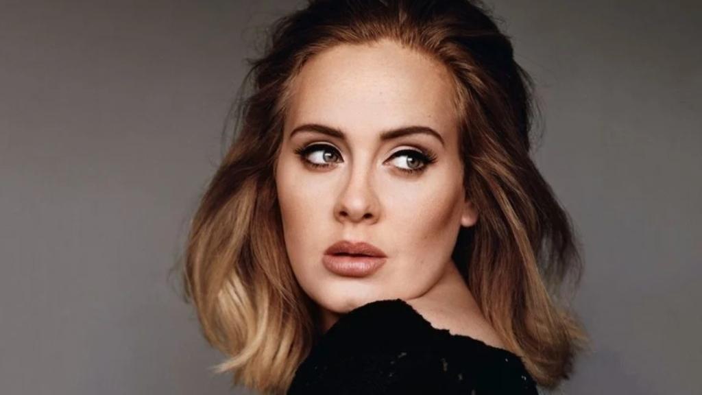 Adele-nuevo-look