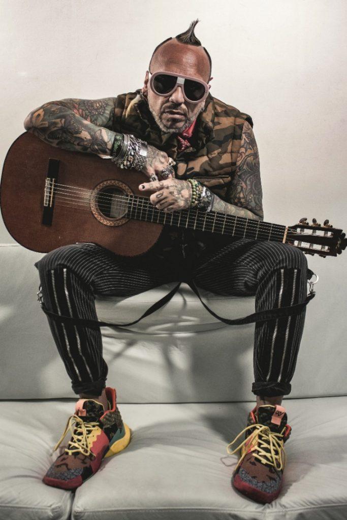 Alfredo-Abreu-cantante