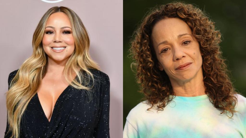 Alison-Carey-Mariah-denuncia-madre