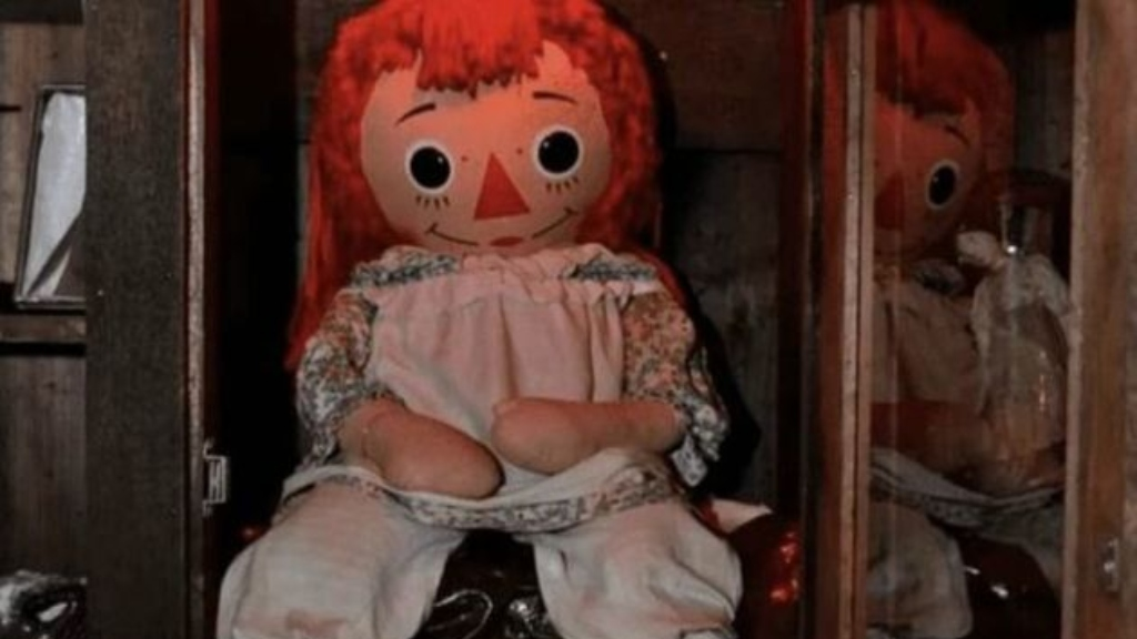 Anabelle-verdadera-razon-escapada