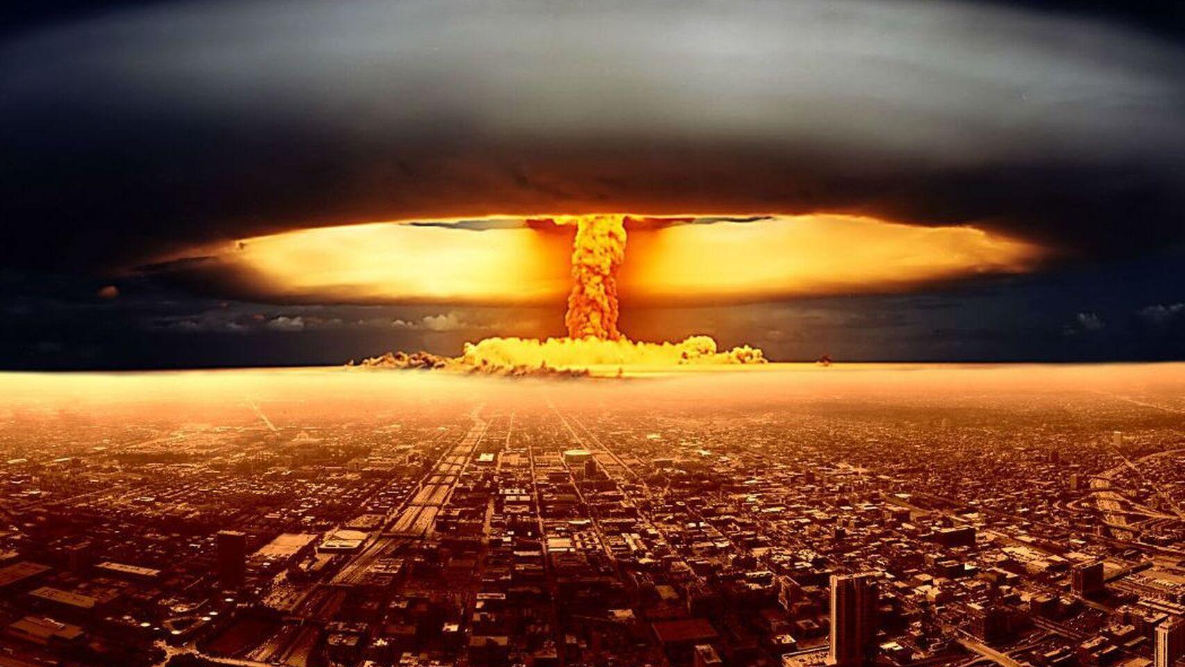 Bomba-Nuclear-Foto-cortesía