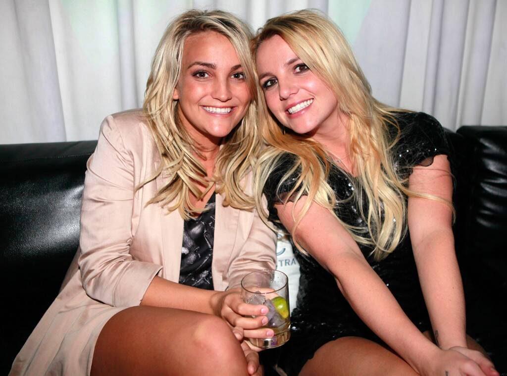 Britney-Spears-Jamie-Lynn-Spears-Foto-Cortesía