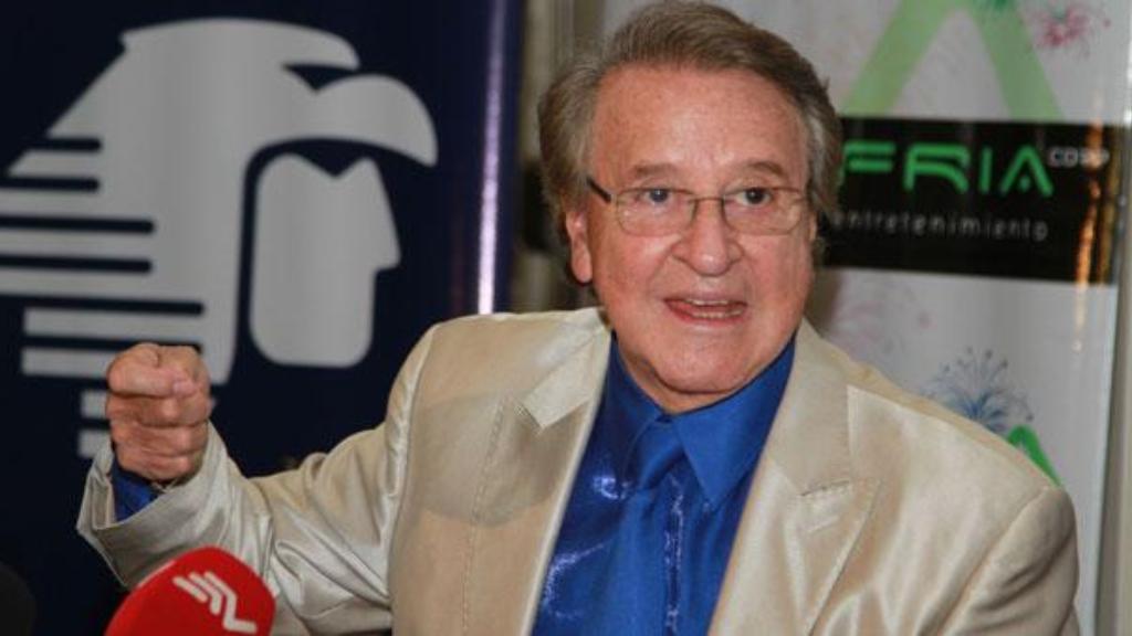 Carlos-Villagrán-habló-del cierre