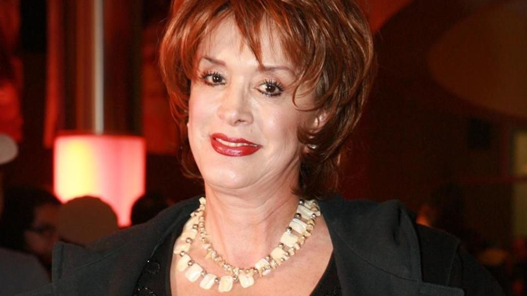 Cecilia-Romo-actriz-murio