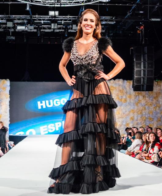 Hugo Espina diseño