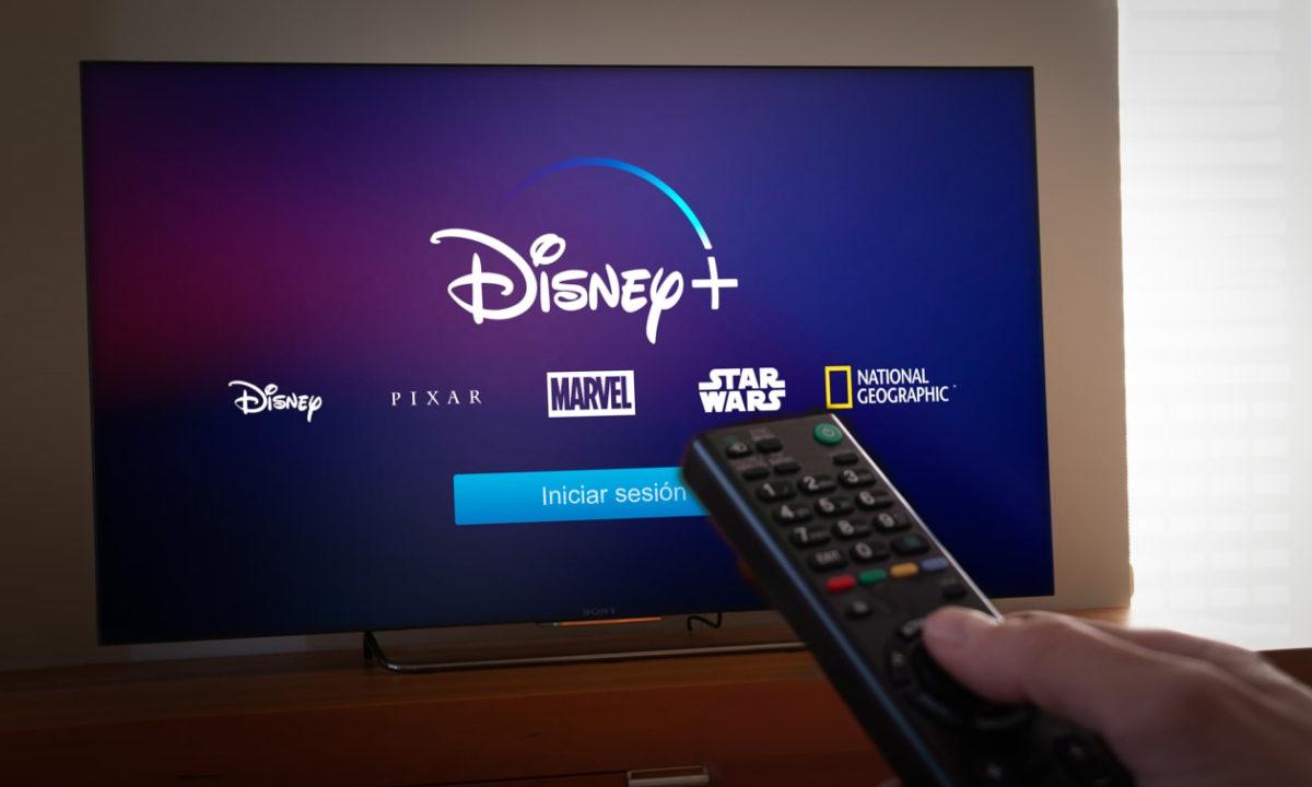 Disney-Plus-latinoamérica
