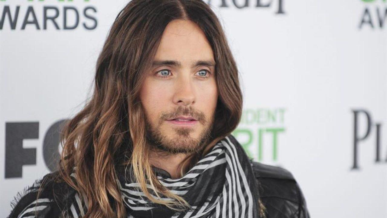 Jared-Leto-Tron