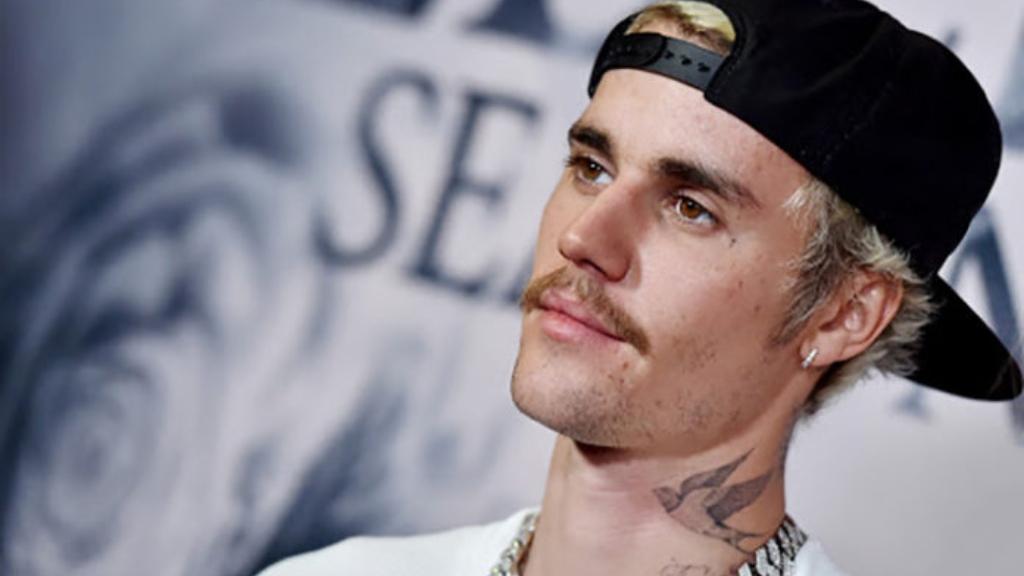 Justin-Bieber-foto-redes