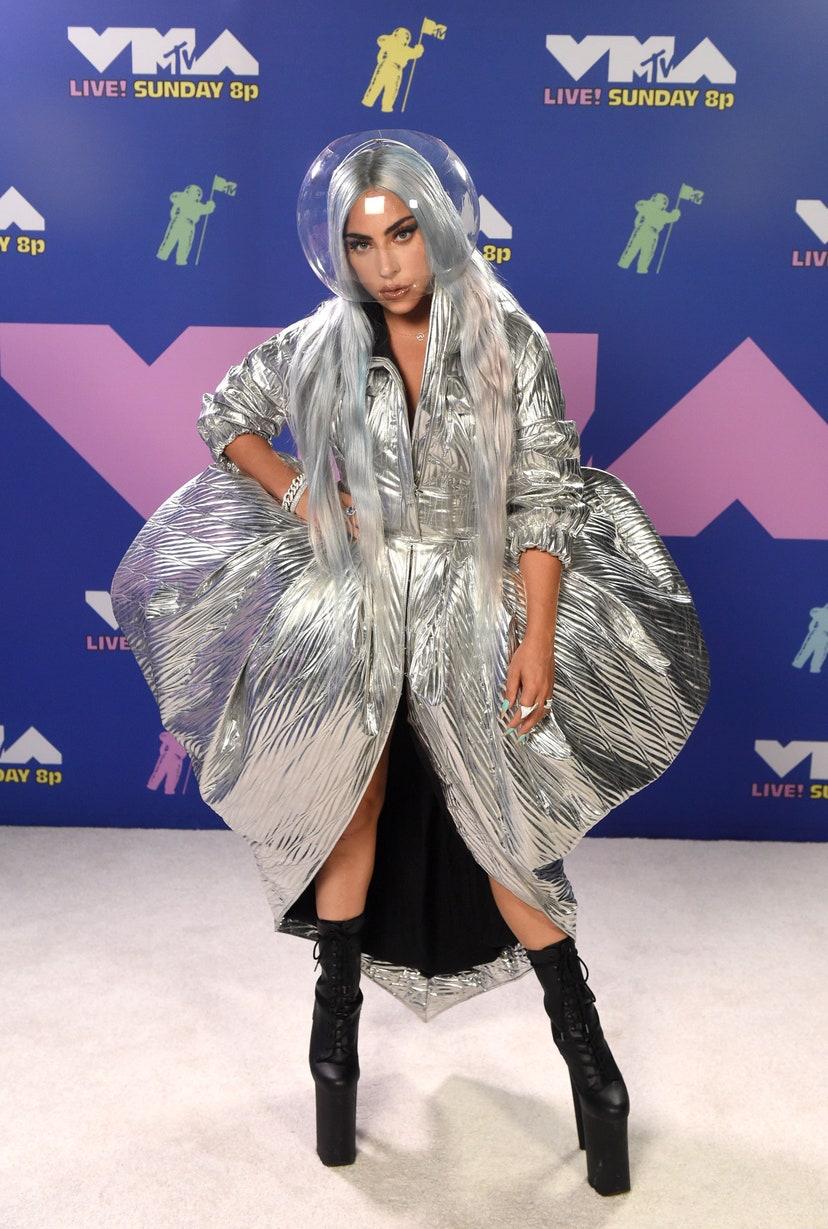 Lady-Gaga-mvas