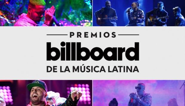 Billboard - Cortesía